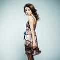 Beautiful woman with elegant summer dress - PhotoDune Item for Sale