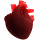 Beating Heart - VideoHive Item for Sale