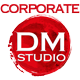 Corporate Motivational Background - AudioJungle Item for Sale