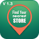 Store Finder IOS Full Application - Swift 4 - CodeCanyon Item for Sale