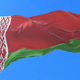 Belarus Flag Waving at Wind - VideoHive Item for Sale