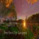 Magic Lake 4 - VideoHive Item for Sale