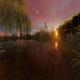 Magic Lake 5 - VideoHive Item for Sale