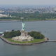 The Statue of Liberty, New York City - PhotoDune Item for Sale