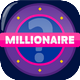 Millionaire 2018 - tv quiz, AdMob - CodeCanyon Item for Sale