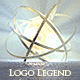 Logo Legend - VideoHive Item for Sale