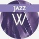 Slow Jazz Cafe