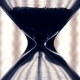 Magnetic Sand Timer Hourglass - VideoHive Item for Sale