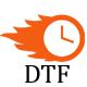 Online food ordering platform - CodeCanyon Item for Sale