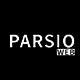 parsio