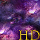 Space Nebulae - VideoHive Item for Sale