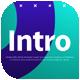 IntroBox    Intro - VideoHive Item for Sale