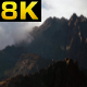 Highland Rocky Peaks - VideoHive Item for Sale