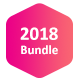 2018 Bundle Powerpoint - GraphicRiver Item for Sale