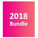 2018 Bundle Google Slides - GraphicRiver Item for Sale