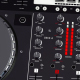 Dj Console - Turntables - VideoHive Item for Sale