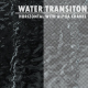 Water Transition - VideoHive Item for Sale