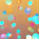 Sweet Colors Bokeh Background And Overlay - VideoHive Item for Sale