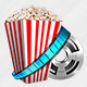 Movie - GraphicRiver Item for Sale