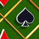 Playing Cards Icons - VideoHive Item for Sale