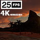 Sunset 4K - VideoHive Item for Sale