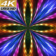 Colorful Kaleidoscope 4K - VideoHive Item for Sale
