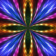 Colorful Kaleidoscope - VideoHive Item for Sale