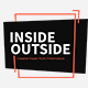 Inside Outside Power Point Presentation - GraphicRiver Item for Sale