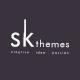 skthemes9
