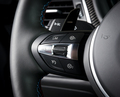 Cruise control buttons on the steering wheel - PhotoDune Item for Sale