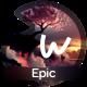 Inspiring Epic Strings & Piano