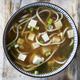 Miso Tofu Soup - PhotoDune Item for Sale