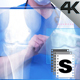 Surgeon Looking Legs Xray - VideoHive Item for Sale