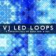 Led Vj Loops - VideoHive Item for Sale