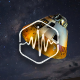 Space Ship Hum Loop - AudioJungle Item for Sale
