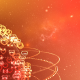 Love Planet in Galaxy - VideoHive Item for Sale