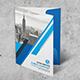 Presentation Folder Bundle 3 in 1