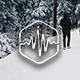 Footsteps on Snow - AudioJungle Item for Sale
