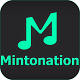 Mintonation-DISABLED