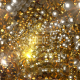 Gold and Pearls - VideoHive Item for Sale