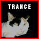 Trance - AudioJungle Item for Sale
