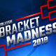 College Basketball Bracket Madness - VideoHive Item for Sale