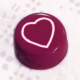Valentine Candy Box - VideoHive Item for Sale