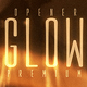 Glow - VideoHive Item for Sale
