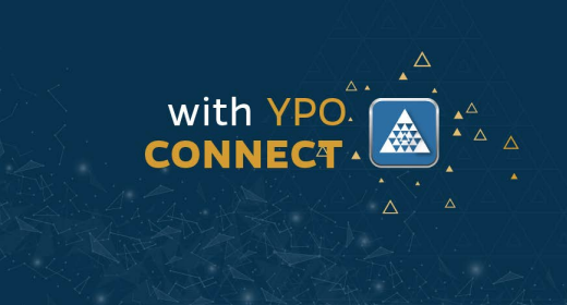 YPO App