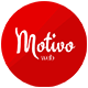 motivoweb's WordPress Themes
