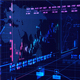 Stock Market/Financial Data - VideoHive Item for Sale