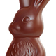 Chocolate Easter Bunny - GraphicRiver Item for Sale
