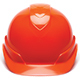 Working Hard Hat Set - GraphicRiver Item for Sale