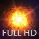 Big Bang - VideoHive Item for Sale